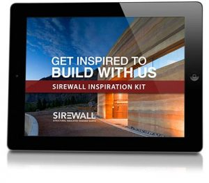 SIREWALL-Insp-Kit-IPAD
