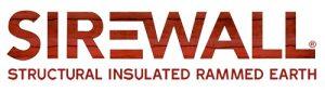 sirewall-logo-web