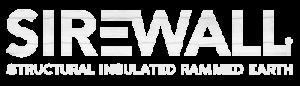 sirewall-white-logo