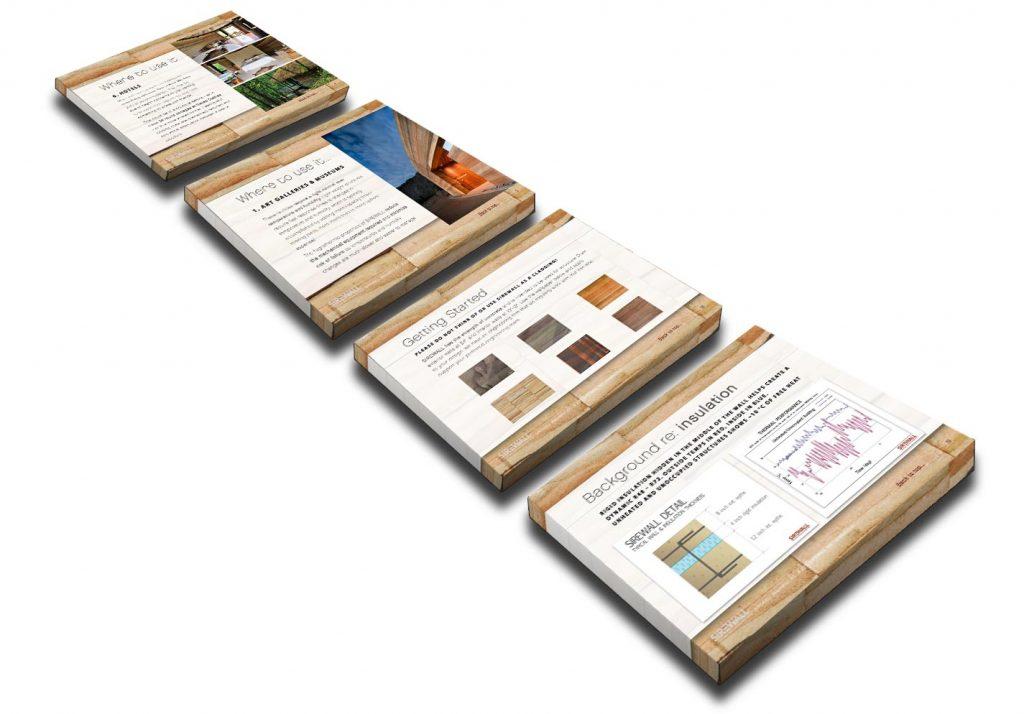 insp-kit-sample-tablets