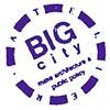 atelier-big-city-logo