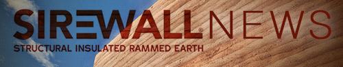 sirewall-comm-news-header-logo