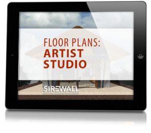 artist-studio-rammed-earth-floor-plans-IPAD