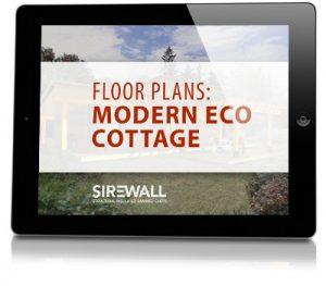 eco-cottage-rammed-earth-floor-plans-IPAD