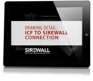 icf-sirewall-detail-IPAD