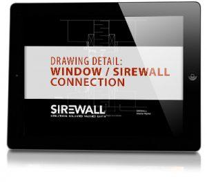 window-sirewall-detail-IPAD