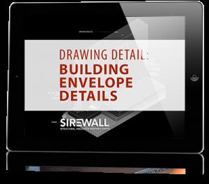 envelope-details-icon