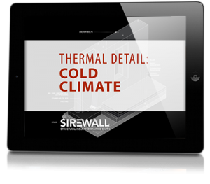 thermal-cold-climate-icon
