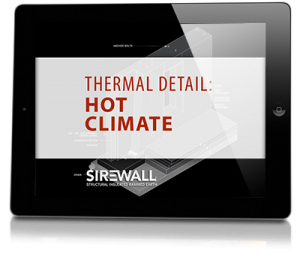 thermal-hot-climate-icon