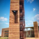 telenor-tower-tallest-structural-rammed-earth