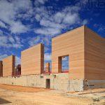 murena-construction-corner-1